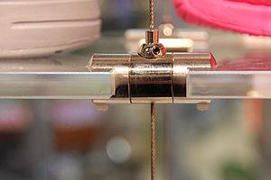 Messe und Ladenbau Snipes Store Regale Abhängung