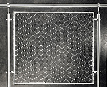 X-TEND2 frame system