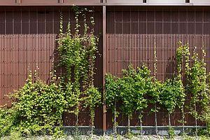 Museumsdepot-Fryslan-Carl-Stahl-Architektur-I-SYS-Begrünung-Edelstahlseilsysteme