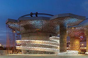 EXPO-Shanghai-Swiss-Pavillion-Carl-Stahl-Architektur-X-TEND-Edelstahl-Seilnetz